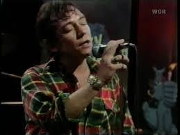 <b>Eric Burdon</b> - House of the Rising Sun (Live, 1976) - YouTube