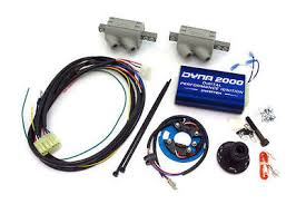 dyna s electronic ignition coils wires kawasaki kz900 kz1000 dynatek dyna 2000 cdi ignition kawasaki kz1000 ddk2 1c includes coils
