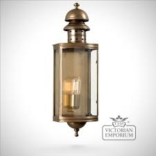 traditional ornate cast brass lighting fixtures