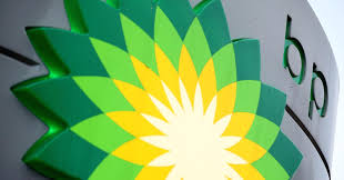 bp is most exposed among oil majors to opec russia cuts bunkerist big