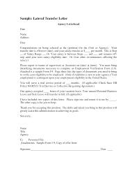 cover letter babysitting job application sample babysitter resume sample cover letter for babysitting job