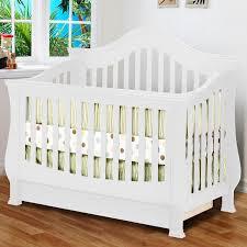 designer baby cribs baby furniture images