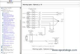 international dt wiring diagram wirdig 12 volt wiring diagram moreover international scout ii wiring diagram