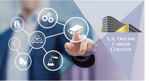 sa online career college skills portal sa online career college