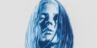 <b>Ellie Goulding</b>: <b>Brightest</b> Blue Album Review | Pitchfork