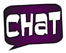 Chat ODaSi
