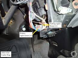 parking lights wiring diagram for ford 2001 2003 f150 remote start w keyless pictorial the parking lights can also be found at lighting circuits diagrams the wiring diagram
