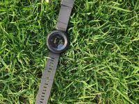 22 <b>North Edge</b> ideas | outdoor watch, altimeter, <b>apache</b>