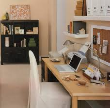 small home office design ideas home homee wall decor ideas amazing and riveting small designs tratone awesome shelfs small home office