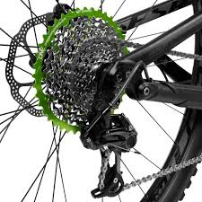 <b>1pc Bike</b> Freewheel 11-28T/11-32T <b>Teeth</b> 11 Speed Cassette Cog ...