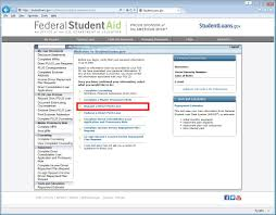 direct graduate plus loan application discover student loan learn how to submit your application for federal student aid