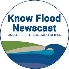 The Know Flood Newscast