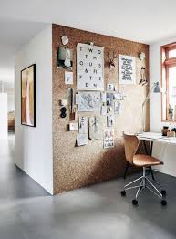 1000 ideas about small home offices on pinterest small homes home office and office ideas bathroomglamorous creative small home office