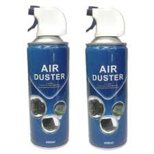 <b>Аксессуар Fast Duster</b> 400ml