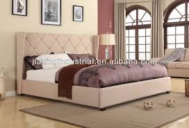 high back designer bed high back designer bed suppliers and manufacturers at alibabacom bed design bed design latest designs
