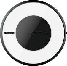 Купить Беспроводное <b>зарядное устройство Nillkin</b> Magic Disk 4 ...