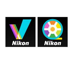 <b>Программное обеспечение</b> Nikon | Программы для ...