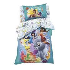 <b>Комплект постельного белья Феи</b> – купить по цене 2 859 руб. в ...