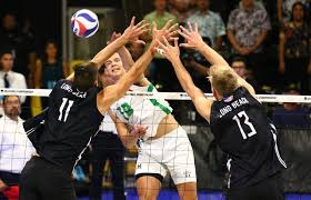 University of Hawaii loses to Long Beach State in NCAA men