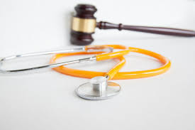 Current law and practices related to <b>medical use</b> claim in South Korea