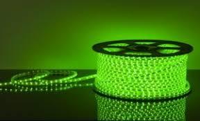 Светодиодная <b>лента</b> – Светильнички – Люстры и светильники в ...