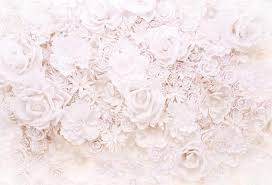 Detail Feedback Questions about <b>Laeacco</b> Pure <b>Blooming Flowers</b> ...