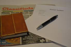 how to write a cover letter for a resume why write a cover letter for a resume