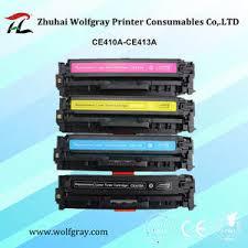 Купите <b>hp ce410a</b> toner <b>cartridge</b> онлайн в приложении AliExpress ...