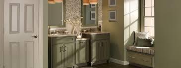 pace bathroom cabinets htbdnphpxxxxawxxxxqxxfxxxo:  carolina bathroom vanities x