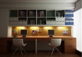 wood desks home office cool cool home office desk home office desk design ideas inspiring worthy calamaco brochure visit europe visit france automne
