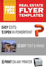 best ideas about real estate flyers templates modern real estate flyer templates these templates are really easy to edit they