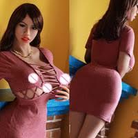 <b>170cm</b> sex doll
