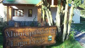 Resultado de imagen para concejo deliberante de lago puelo