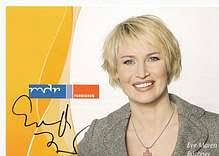 Bild: Eve Maren Büchner Autogrammkarte Original Signiert bek. aus Superillu ... - 32425328