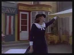 """Леди Совершенство (песня из кинофильма """"Мэри Поппинс, до ..."""