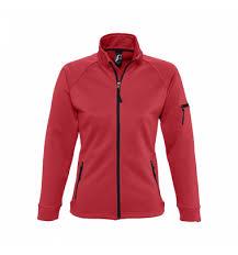 Печать на <b>куртке флисовая женская New</b> look в Краснодаре