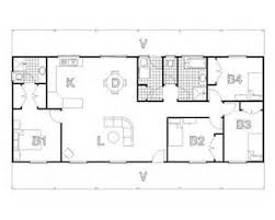 Small Ranch House Floor Plans  Best Ranch Style House Floor    Australian Ranch Style House Plans