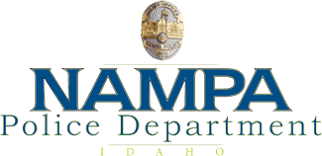 Police   Nampa, ID - Official Website