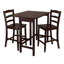 expandable dining table ka ta: furniture custom planked top farmhouse table with dark walnut stain and dark stained dining table dark stained wood dining table pretty dark stained