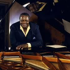 <b>Oscar Peterson</b> on Spotify