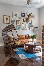 creative living furniture. creative living room design on budget furniture