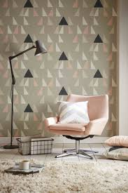 design ideas betty marketing paris themed living: gorgeous wallpaper design called modul by scion