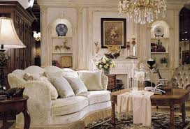 american living room sofas 32 decor ideas american living room furniture
