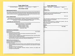 registered nurse resume resumes cv registered registered nurse resume