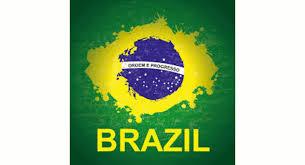 「巴西」的圖片搜尋結果