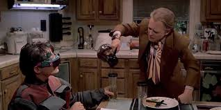 What '<b>Back to the Future</b> 2' got right - Business Insider