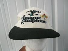 Вентилятор бежевый MLB <b>New Era</b> кепка, шапки - огромный ...