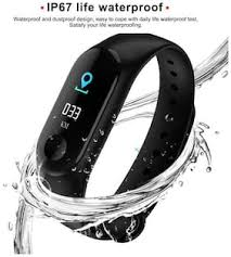 <b>Watches</b> for <b>Men</b> - Buy <b>Smart Watches</b>, <b>Sports Watches</b>, Wrist ...