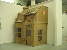 Most Unique and Creative Cardboard Sculpture Designs   StunningHubCardboard Sculpture design