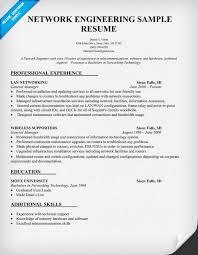 ccna resume format  network engineer resume  ccna resume sample    network engineer resume sample